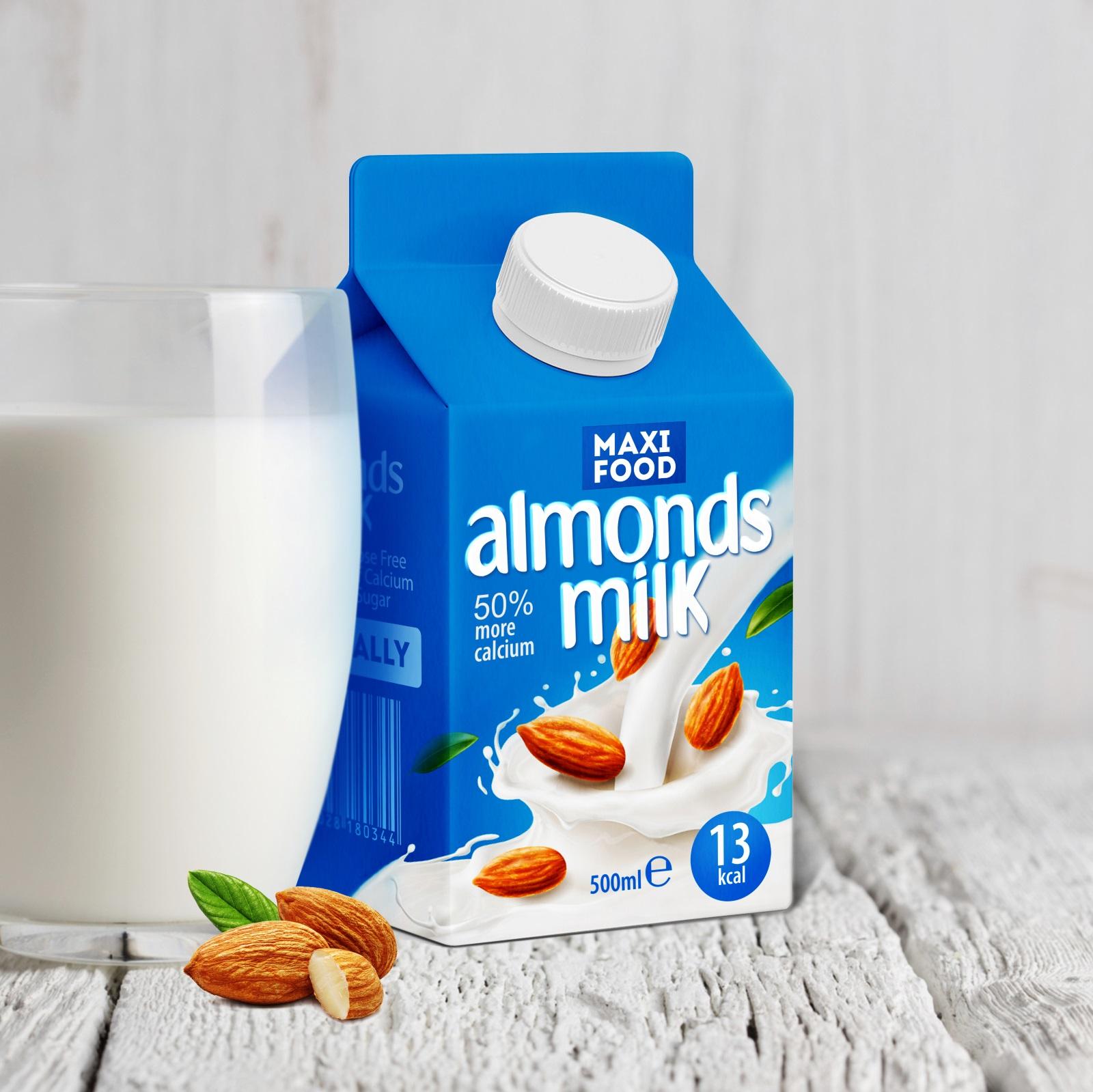 almonds_milk_Mockup