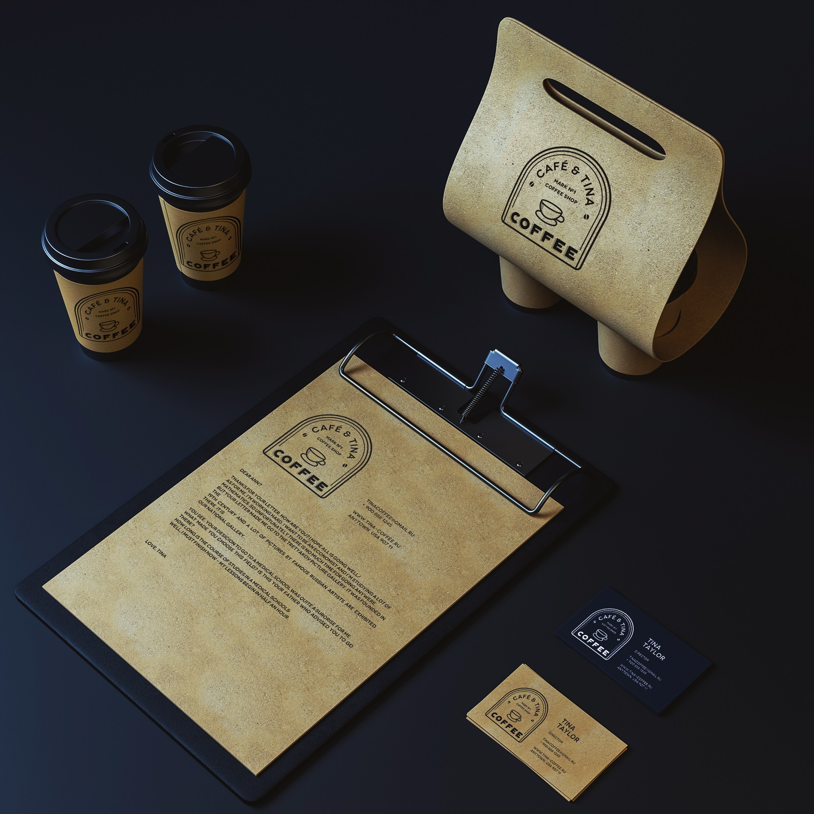 Cafe&tina_visual-2