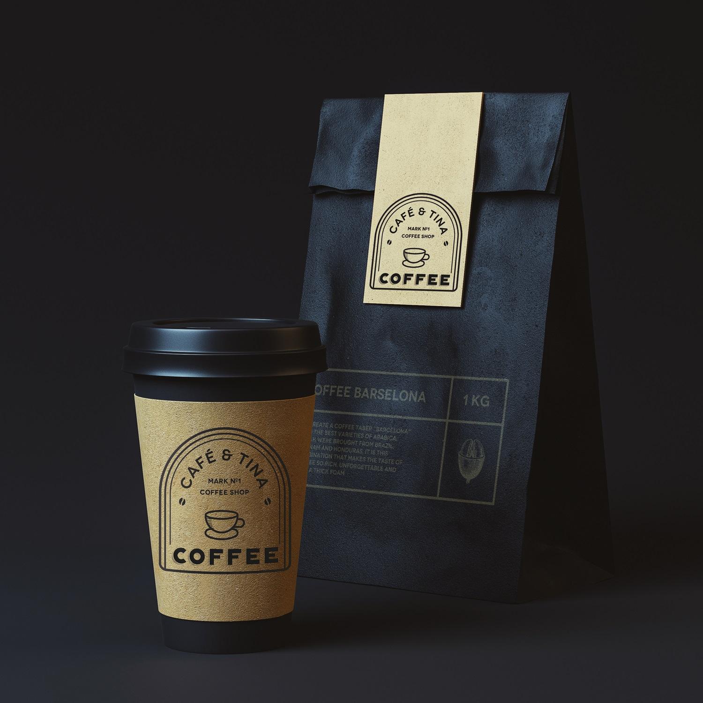 Cafe&tina_visual