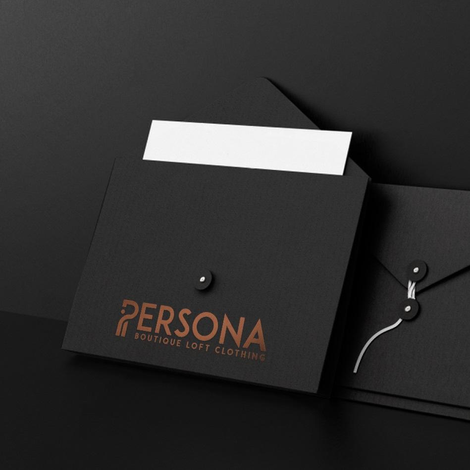 persona-visual-2