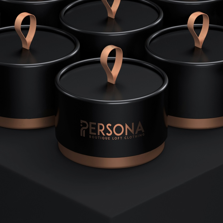 persona-visual